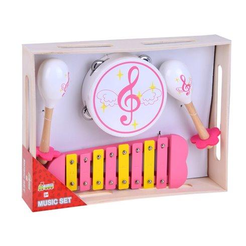 Mediniai instrumentai Jokomi IN0085