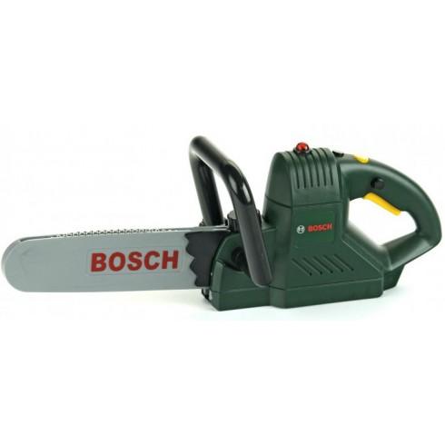 Pjūklas KLEIN Bosch 8430