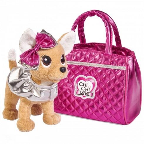 Šuniukas SIMBA Chi Chi Love Glam Fashion 5893125