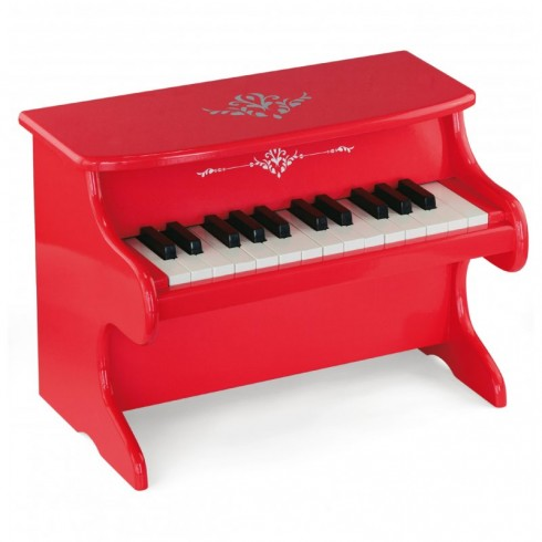Pianinas VIGA My first piano 50947
