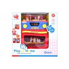 Virtuvėlė Megacreative QF26131