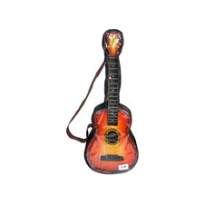 Gitara Megacreative 6815B2