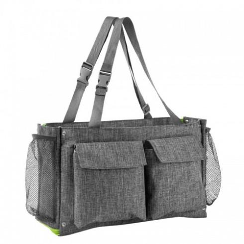 Rankinė-daiktų krepšys Akuku B1513