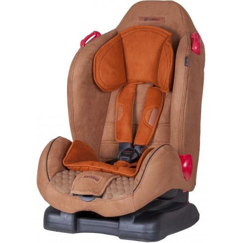 Automobilinė kėdutė Coletto Santino 9-25kg