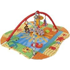 Lavinamasis kilimėlis Saulės Vaikas Saulytė