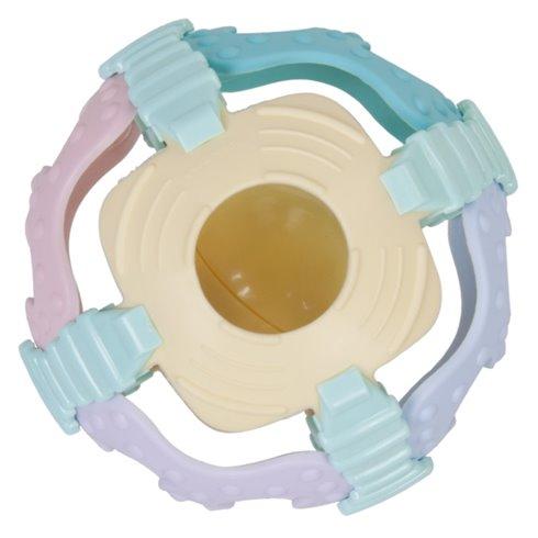Lavinamasis žaislas-kramtukas Saulės Vaikas