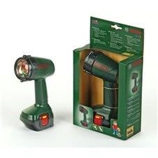 KLEIN Lampa Przegubowa Bosch