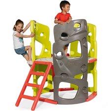 Žaidimų aikštelė SMOBY Laipiojimo bokštas