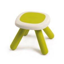 Kėdutė SMOBY Taburetė Žalia