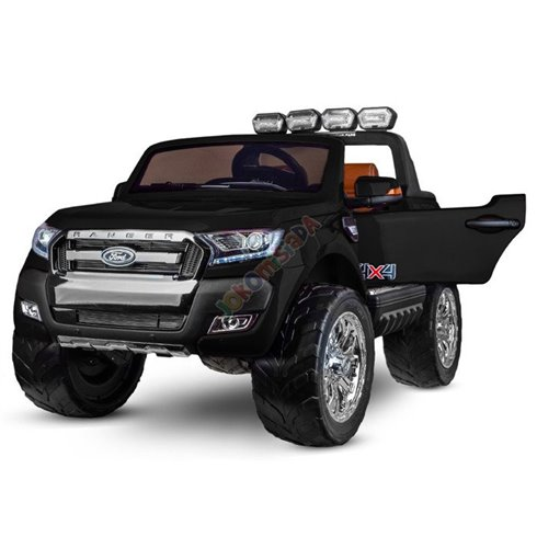 Car for FORD RANGER double PA0160 battery