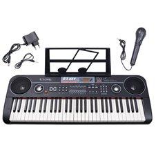 Pianinas Jokomi 328-06 IN0082