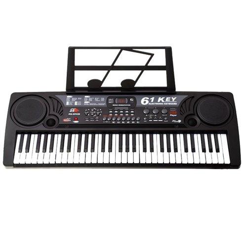 Pianinas Jokomi MQ809 IN0029