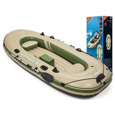 Bestway pontoon Voyager 300 Hydro-Force 243cm 65051