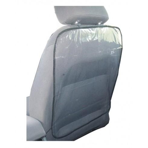 Sėdynių apsauga Teroa-107