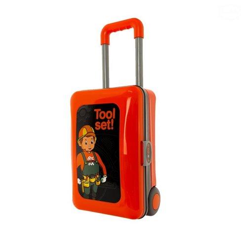 Vaikiškas darbastalis lagamine 0896545