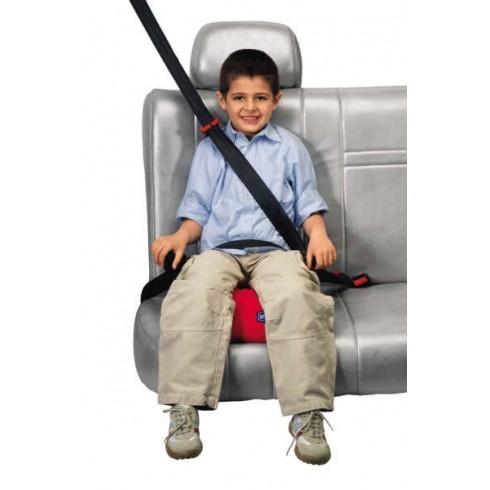 Automobilinė saugos kėdutė CHICCO Quasar Astral