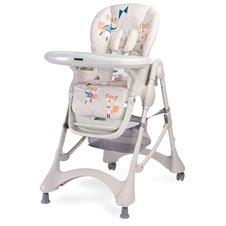 Maitinimo kėdutėMG New