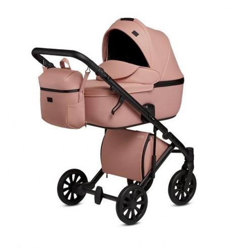 Universalus vežimėlis Anex E-Type 3in1