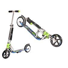 Paspirtukas Hudora Big Wheel 205 14750