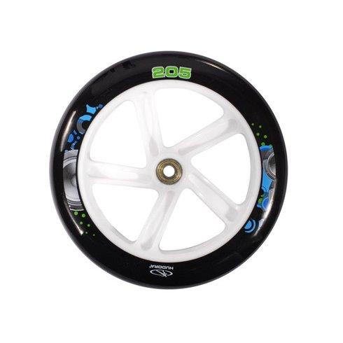 Paspirtukas Hudora Big Wheel 205 14750