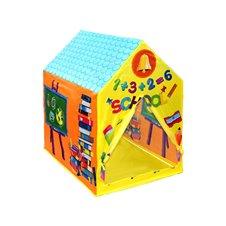 Namiot Szkoła Domek księżniczki zabawa ZA2544