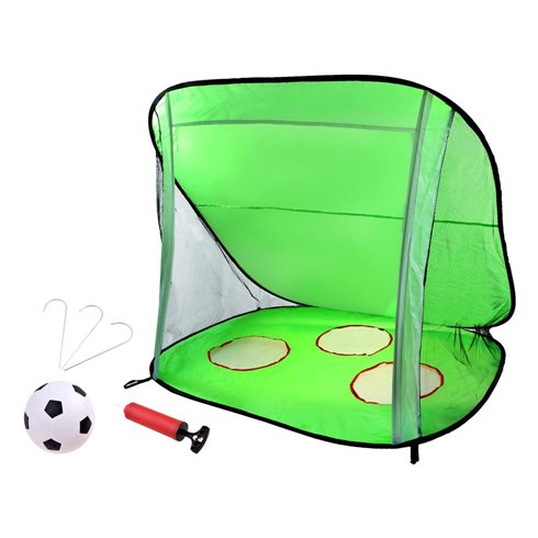 Futbolo vartai 2in1 SP0523