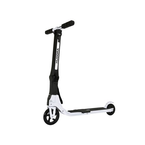 Paspirtukas Hudora Big Wheel 205 Tour 14502