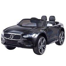Elektromobilis VOLVO S90 PA0205 Black