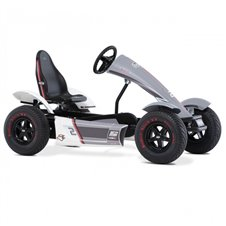 Gokartas Berg Race GTS BFR - Full Spec