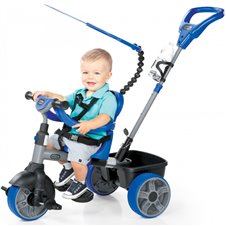 Triratukas Little Tikes 4in1 634314E4