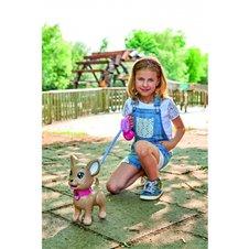 Simba Chi Chi Love - Piesek Poo Poo Puppy