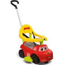 Mašina stumdukas Smoby  Ride On