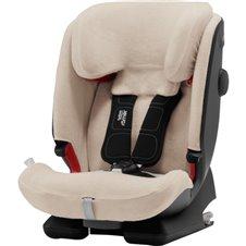 Užvalkalas BRITAX automobilinei kėdutei 2000010930