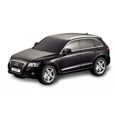 Valdomas automobilis RASTAR Audi q5, 38600
