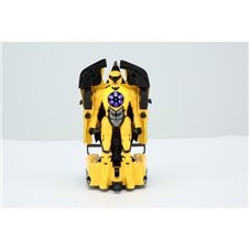 Transformeris RASTAR Die cast 1/32 Pagani Zonda R, asort., 61900
