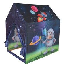 Palapinė Eko Žaislas Kosmosas