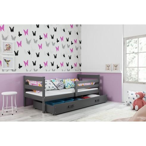 Кровать ERIKAS 200*90 с ящиком
