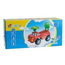 A child's car toy pusher sound ZA2334