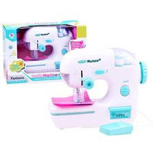 Safe sewing machine for baby ZA2398