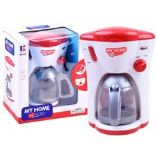 Coffee machine toy coffee machine small home appliances ZA2493