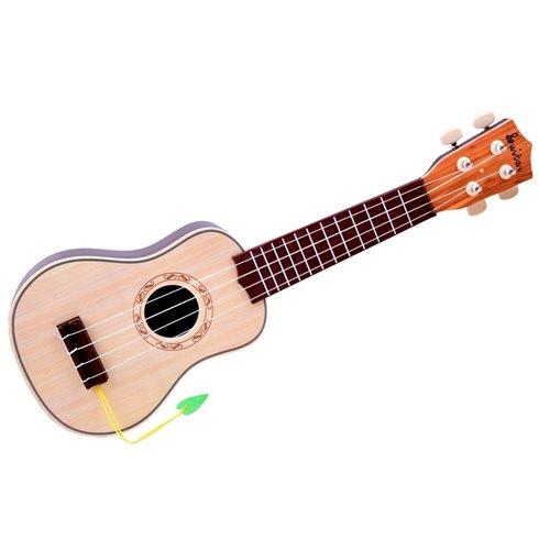 Vaikiška plastikinė gitara  IN0100