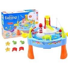 Žaidimas Žvejyba ZA2531