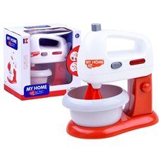 Mixer toy for the kitchen ZA2494
