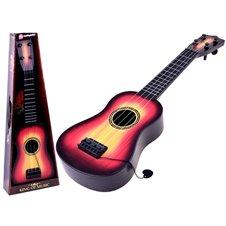 Žaislinė gitara IN0095