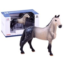 Žirgų figūrėlės ZA2992