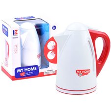 Kettle Toy ZA2495