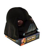 Minkštas žaislas Angry Birds Star Wars ZA0959