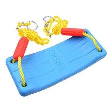 Classic plastic swing ZA2555