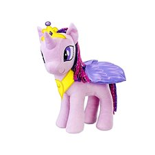 Hasbro The Pony MLP mascot starts wings ZA3029