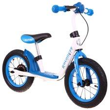 Mėlynas Balansinis dviratukas Sportrike Balance